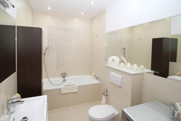 Comment choisir la décoration de sa salle de bain ?